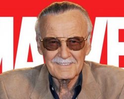 ¡El Universo Marvel está de luto! Muere su creador Stan Lee
