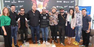 Cervecería Costa Rica festeja sus 110 años con evento sostenible
