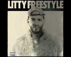 Joyner Lucas – Litty Freestyle