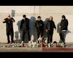 Cypress Hill – Locos feat. Sick Jacken (Official Video)