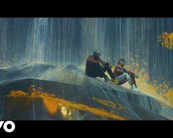 Swizz Beatz – Echo ft. Nas