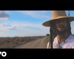 Julian Marley – Straighter Roads (Official Video)
