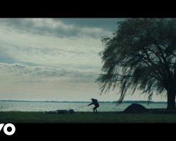 Eminem – Good Guy ft. Jessie Reyez
