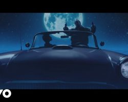 Russ – Missin You Crazy (Official Video)