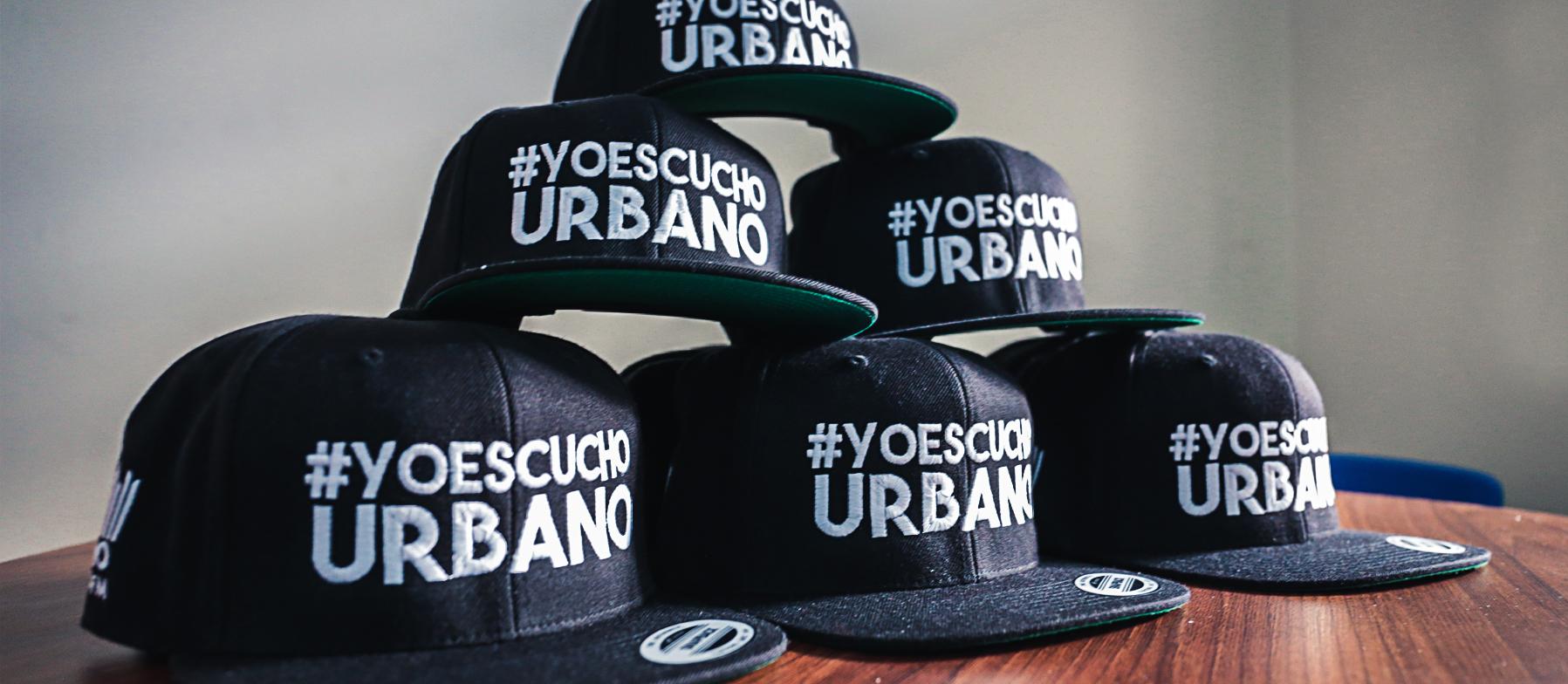 Ya están a la venta las gorras oficiales de