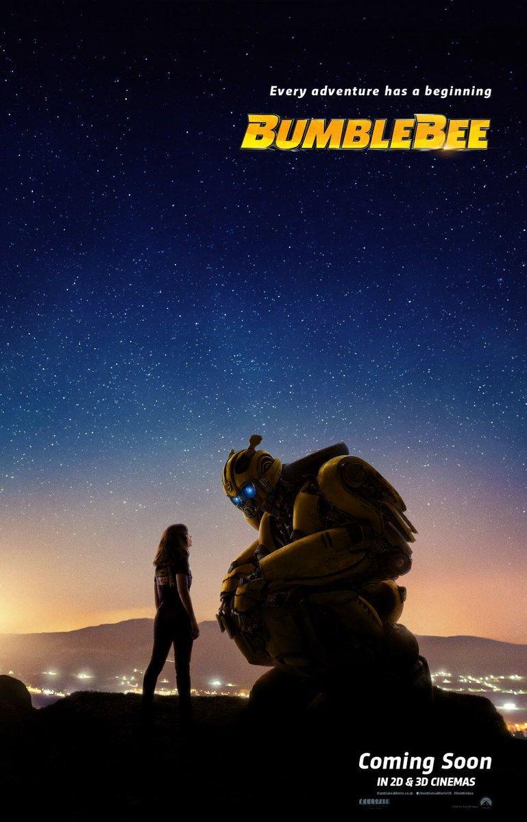 transformers-bumblebee-movie-poster-1127009.jpeg