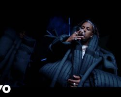 Rich The Kid – Rich The Kid – Splashin [Official Music Video]