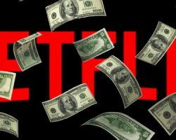 Netflix anunció un aumento de precios