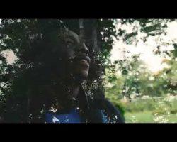 Funny Feeling- Double X (Flexx T.O.K) & Aisha Davis