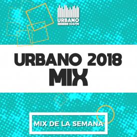 Urbano 2018 Mix