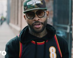 Royce da 5'9″ – Cocaine (Official Video)