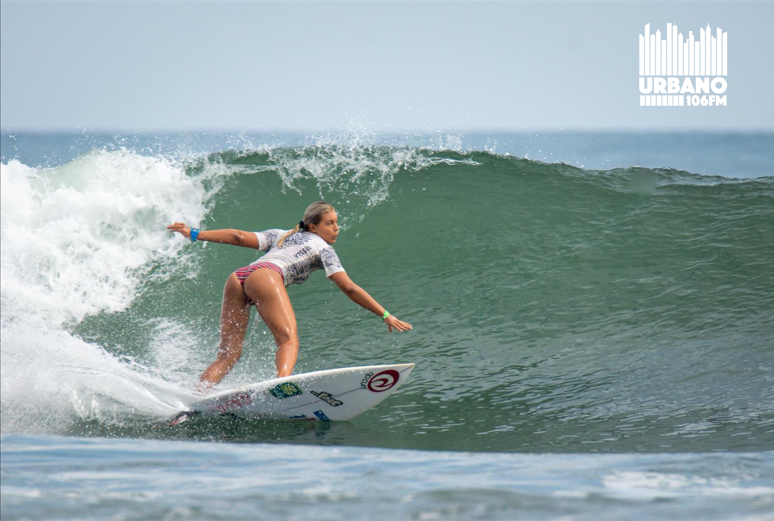 surf 28-01
