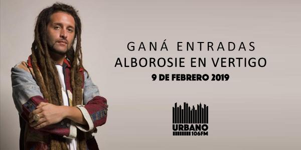 ALBOROSIE-SORTEO-VERTIGO FORMULARIO.jpg