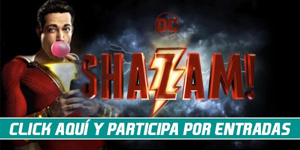 shazam app.png