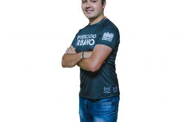 Diego Bejarano de Urbano 106