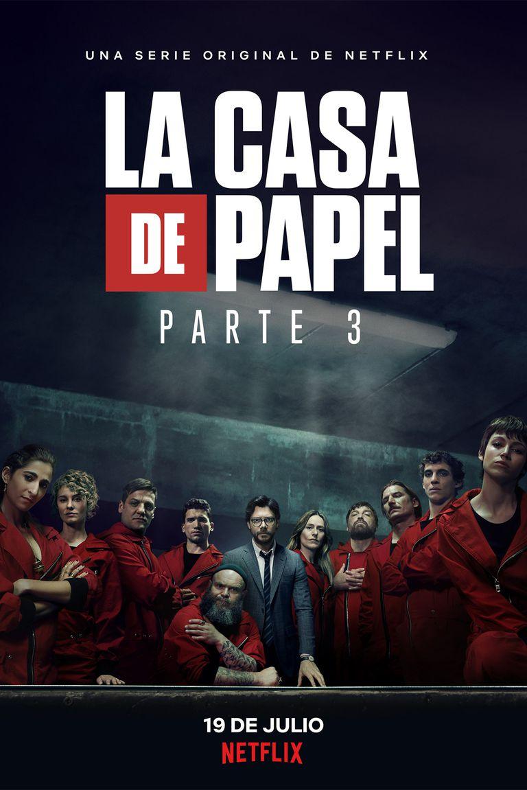 elle-la-casa-de-papel-poster-tercera-temporada-1561044153