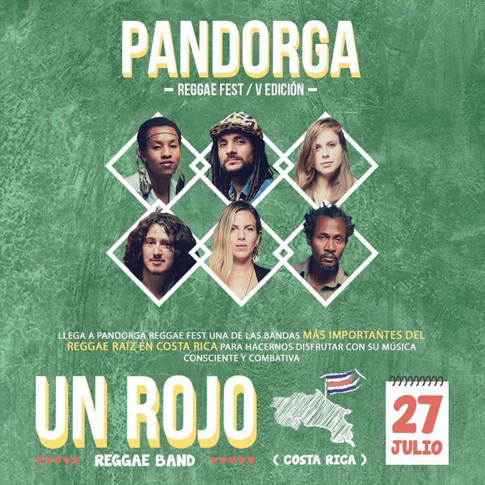 pandorga-reggae-fest-2019-un-rojo-confirmacion.jpg